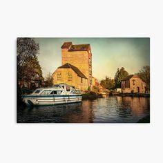 Framed Prints, Canvas Prints, Art Prints, My Canvas, Avon, Art Boards, My Arts, Printed, Explore