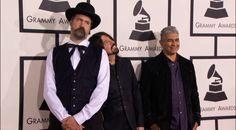 Grammys!
