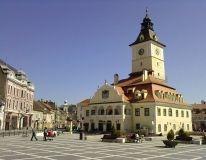 Casa Sfatului – Brasov