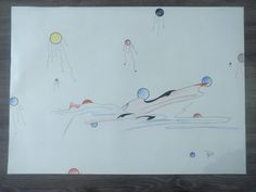 websart: Tanzende Planeten,websart,robert weber,silky bob,b...