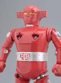 ●● 28/5/2014 玩具新聞報導 ●● - 日系英雄∕機械人 - Toysdaily 玩具日報 - Powered by Discuz!!!
