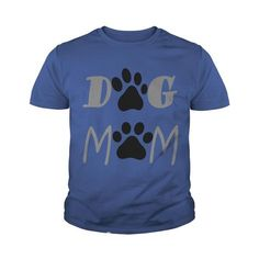 New funny mom humor pets ideas - DIY Jewelry Crafts Ideen Funny Mom Memes, Funny Dog Videos, Mom Humor, Funny Humor, Dog Quotes, Quotes For Kids, Funny Quotes, Dog Crafts, Nature Quotes