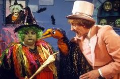 emu and grotbags - Google Search