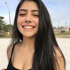 Yareini Nicole Lopez Nicolelopez1805 Perfil Pinterest