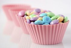 Candy Candy Colors