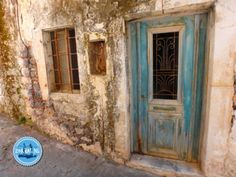 - Zorbas Island apartments in Kokkini Hani, Crete Greece 2020 Crete Greece, Hani, Adults Only, Apartments, Island, Mirror, Holiday, Painting, Home Decor