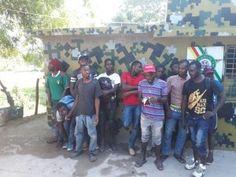Van 5 mil haitianos indocumentados detenidos en cuatro días en Dajabón