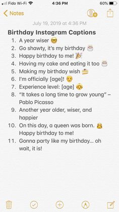 funny ig captions for selfies - funny ig captions selfie _ funny ig captions for selfies Baddie Instagram, Birthday Captions Instagram, Instagram Captions For Pictures, Instagram Captions Boyfriend, Instagram Captions For Friends, Instagram Picture Quotes, Instagram Captions For Selfies, Cute Instagram Captions, 21 Birthday Captions