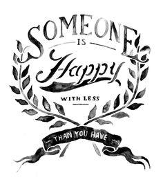 Monday typography quotes 31 Speak softly hustle... • typostrate