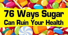 Learn about sugar addiction – how it happens, how it's bound to affect you in numerous ways, and how you can curb this sickness sweeping the nation. http://articles.mercola.com/sugar-addiction.aspx