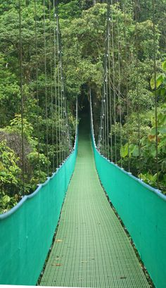 National Geographic Traveler article on adventure at Arenal Volcano