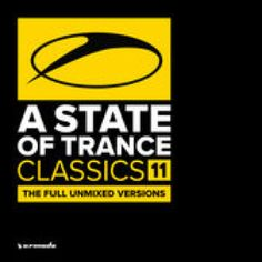 Listen to Aisha by Armin van Buuren & Gaia on @AppleMusic.