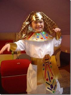 costumers about cinema and theaters for children's carnaval - Cerca amb Google