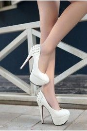 Women's Fashion Heels – Oasap Women's Heels Store