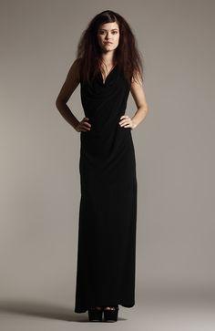 74f72ee75c2 Arrow maxi dress - Katri n - Katri Niskanen