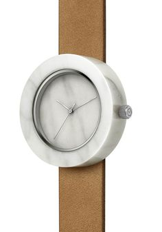 Analog Watch Co Circular Mason White Marble Tan watch is now available on Watches.com. Free Worldwide Shipping & Easy Returns. Learn more.