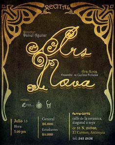 Afiche018