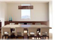 John Maniscalco Architecture | Work | Larkin Street