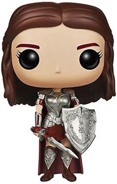 Funko Thor The Dark World Movie Lady Sif Bobble Head Figure FunKo http://www.amazon.co.uk/dp/B00LXUW13A/ref=cm_sw_r_pi_dp_shtIvb18Q1DA5