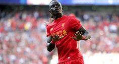 Sadio Mane: Tanpa Saya, Liverpool akan Baik-Baik Saja