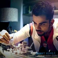Candid My World, In This World, Virat And Anushka, Big Crush, Some People Say, Virat Kohli, My Collection, Cricket, Candid