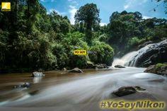 Luis Muñoz #YoSoyNikon