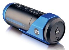 The Coolest Gifts for Men | Men's Health Ion air pro wifi action camera