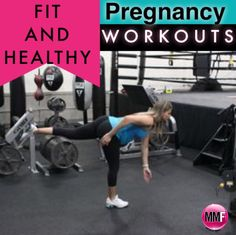These exercises are safe to do during pregnancy.  Great workout to do a few times a week during pregnancy to help not gain a ton of weight so you feel good and comfortable. Try it,you can do it from home with no equipment and its safe to do in every trimester of pregnancy.  https://michellemariefit.publishpath.com/fit-healthy-pregnancy-workout