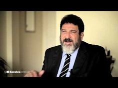 Filosofia e felicidade, com Marcia Tiburi e Mario Sergio Cortella - YouTube