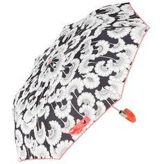 Kate Spade New York Japanese Floral Umbrella  For the sunshine state, it sure rains alot #NationalHandbagDay