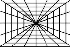 Risultati immagini per van gogh perspektive