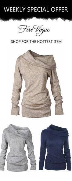 Fall in love with the As Your Way Heaps Collar Top.Get 70% off&free shipping!See more amazing items at Firevogue.com !