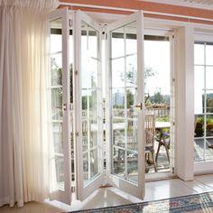 Vikfönster 3-luft med spröjs SP4:1