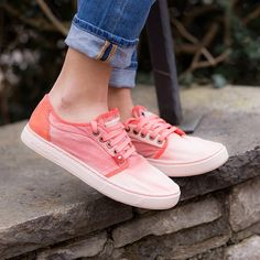 #shoes #sneaker #satorisan #fashion #style #love #TagsForLikes #me #cute #photooftheday #instagood #instafashion #pretty #girl #shopping #zeitzeichen #wuerzburg #mode #follow