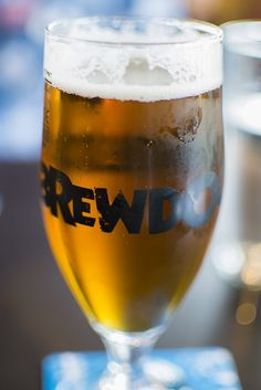 Great beers - Brew Dog - pubs in Shepherds Bush and Camden are worth checking out Shepherds Bush, Art Thou, North London, Best Cities, Camden, How Beautiful, Brewing, Dog, Tableware