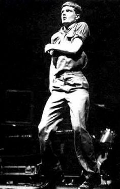 Ian Curtis (Joy.Division)