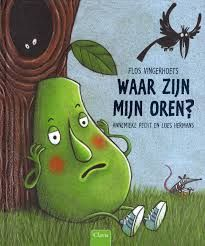 Waar zijn mijn oren? Teen, Teaching, Fruit, Projects, Kids, Log Projects, Young Children, Boys, Teenagers