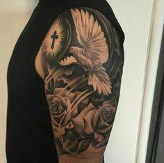 Tattoo by ig:k12tattoos