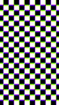 Glitch Wallpaper – Made By Me 😛 . Glitch Wallpaper – Made By Me 😛 . Glitch Wallpaper, Iphone Wallpaper Vsco, Mood Wallpaper, Homescreen Wallpaper, Iphone Background Wallpaper, Aesthetic Pastel Wallpaper, Aesthetic Wallpapers, Phone Backgrounds, Checker Wallpaper