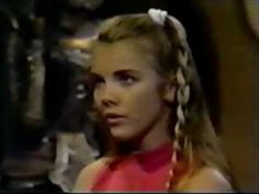 The DiMera's Story - Episode 21 wish I could have watched it on TV back in the day. This episode was soooooooo good