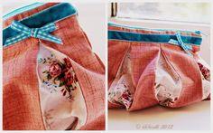 <3 <3 <3 Pdf Sewing Patterns, Gym Bag, Textiles, Bags, Fashion, Scrappy Quilts, Handbags, Moda, La Mode