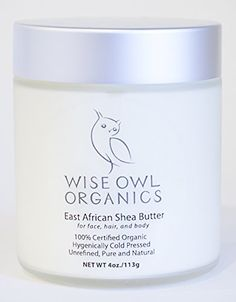 4 Oz./ 120 Ml 100% Original Cedar & Ginger Get It On Sandalwood Organic Body Oil