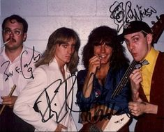 Photo of Cheap Trick for fans of Cheap Trick 132539 Slide Guitar, Cheap Trick, I Give Up, Classic Rock, Music Bands, Summer Looks, Music Artists, Rock And Roll, Robin