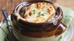 https://www.iga.net/fr/recettes inspirantes /recettes/soupe a  l 'oignon et a l'érable