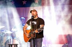 santaynezvalleystar | Aaron Lewis Plays Sold Out Concert at the Chumash Casino  #aaronlewis #countryboy #chumashcasino #syvstar #santaynezvalley #staind #livemusic