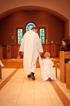 Welcome to the Good Shepherd Parish! Wayland, MA