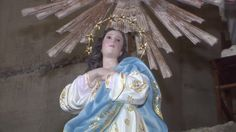 AVISOS DO CEU ... NAS APARICOES DE JACAREI - SP - BRASIL: JACAREÍ, 07.12.2014 -MENSAGEM DE NOSSO SENHOR - NOSSA SENHORA E SANTA BÁRBARA - ANIVERSÁRIO MENSAL DAS APARIÇÕES DE JACAREÍ E SANTA LUCIA DE SIRACUSA (LUZIA) - 352ª AULA DA ESCOLA DE SANTIDADE E AMOR DE NOSSA SENHORA - TRANSMISSÃO DAS APARIÇÕES DIÁRIAS AO VIVO VIA INTERNET NA WEBTV MUNDIAL: WWW.APPARITIONSTV.COM