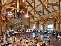 Harrington Farm Weddings Massachusetts Wedding Venues 01541 | Here Comes The Guide