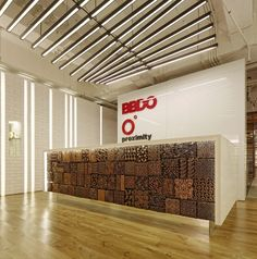bbdo-office-design-20