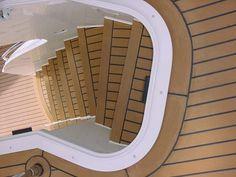non slip boat deck flooring czn vinyl plank be used on a pontoon boat deck #yacht #deck